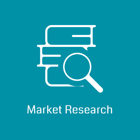 market-research-translations