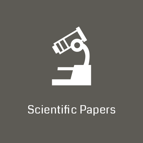scientific-papers-translations